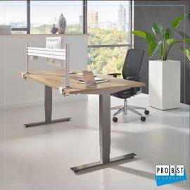 Schreibtisch Move elektrisch