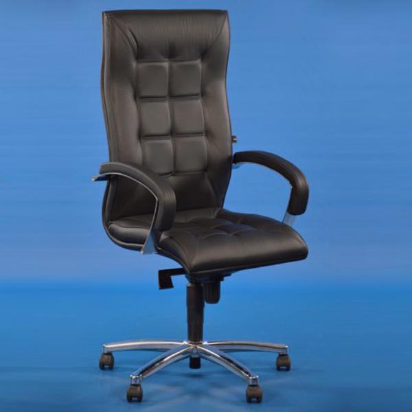 Bürostühle 2. Wahl