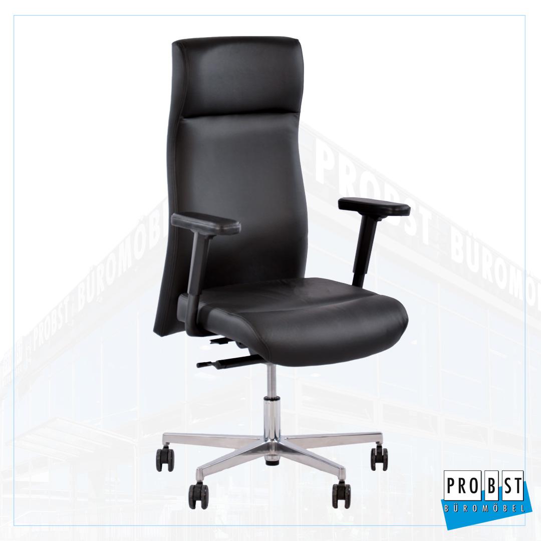Bürostühle 1. Wahl