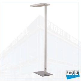Stehlampe Nomics