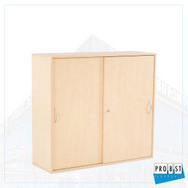 Sideboard birke