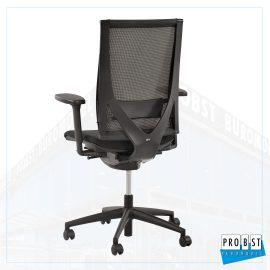 Bürostuhl König&Neurath