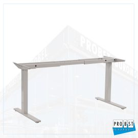 Tischgestell elektrisch